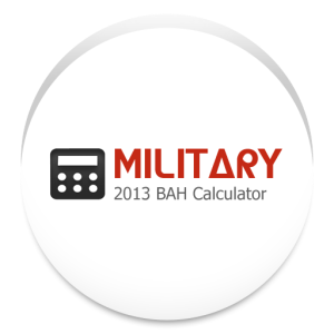 bah-calculator-android-app